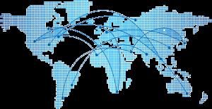 global_se_d
