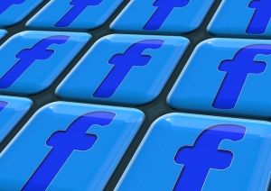 social marketing on facebook