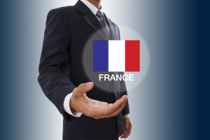 french online marketing